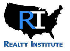 Realy Institute